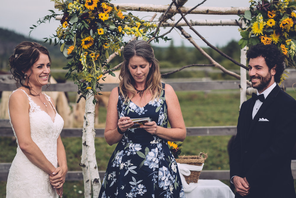 kendal_richard_wedding_blog61.jpg