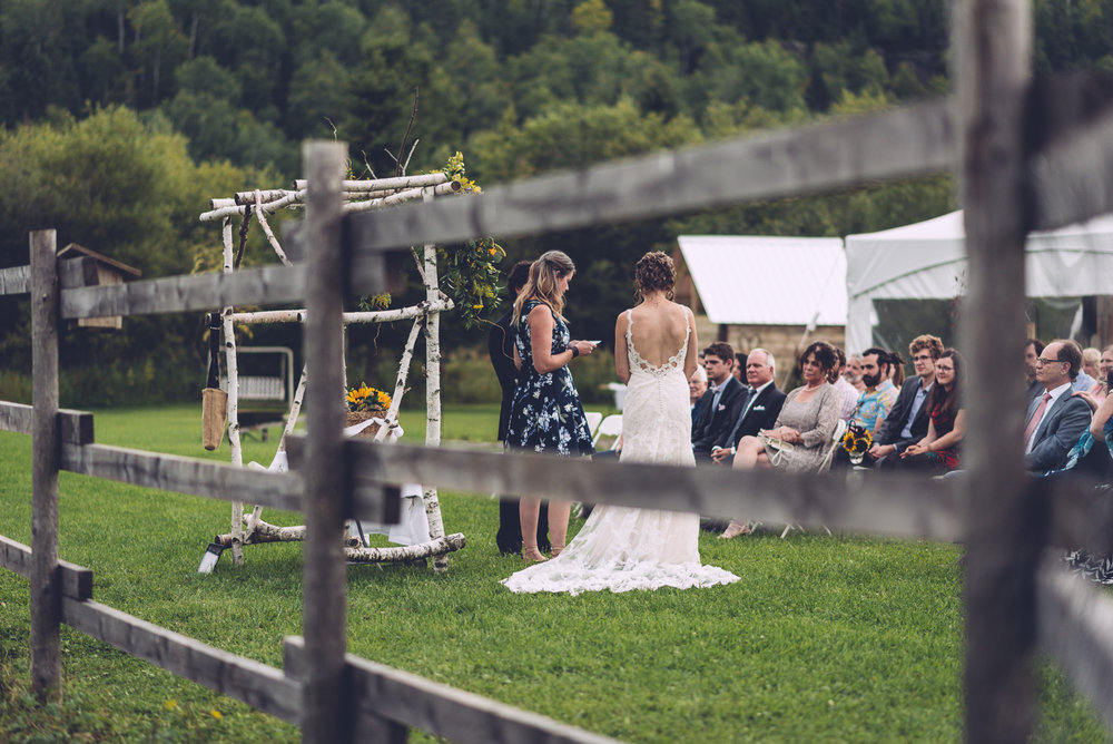 kendal_richard_wedding_blog63.jpg