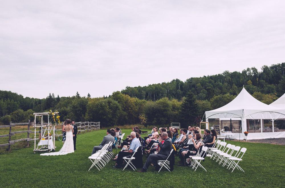 kendal_richard_wedding_blog64.jpg