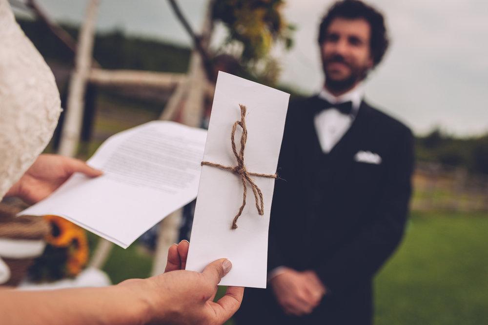 kendal_richard_wedding_blog68.jpg