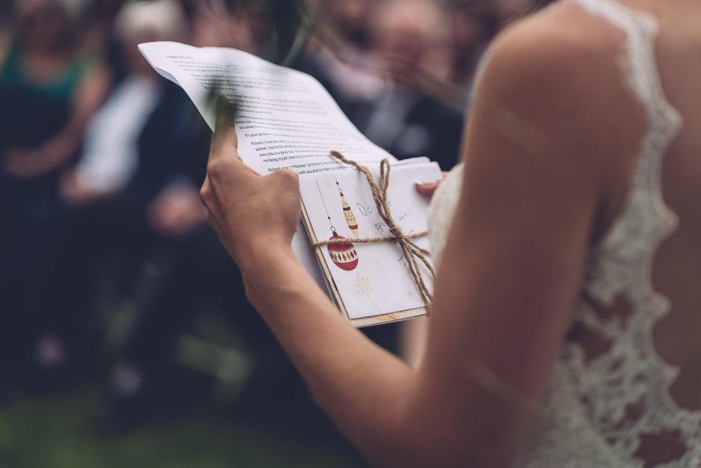 kendal_richard_wedding_blog71.jpg