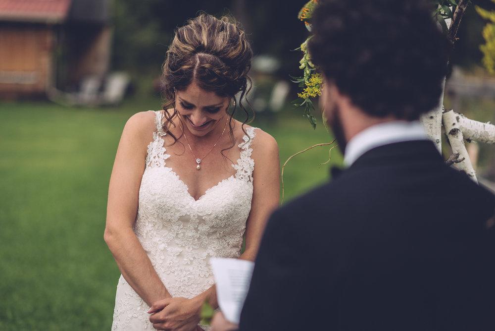 kendal_richard_wedding_blog73.jpg