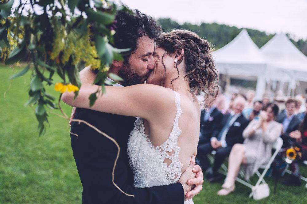 kendal_richard_wedding_blog76.jpg