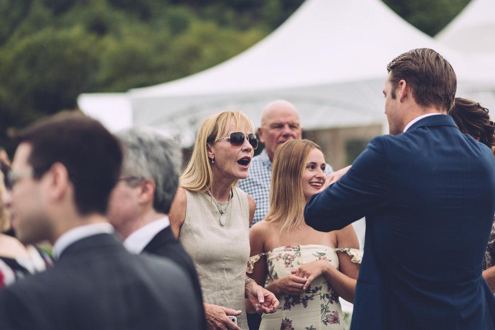kendal_richard_wedding_blog78.jpg