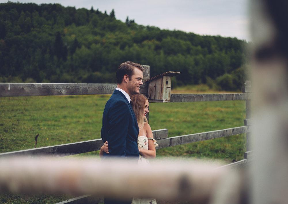 kendal_richard_wedding_blog79.jpg