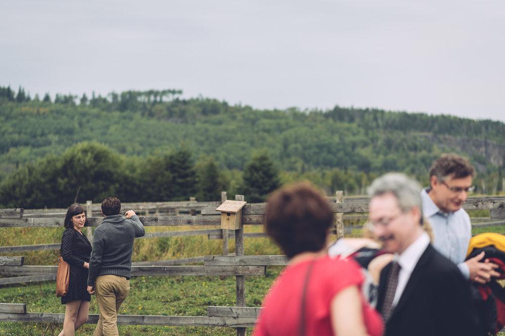 kendal_richard_wedding_blog82.jpg