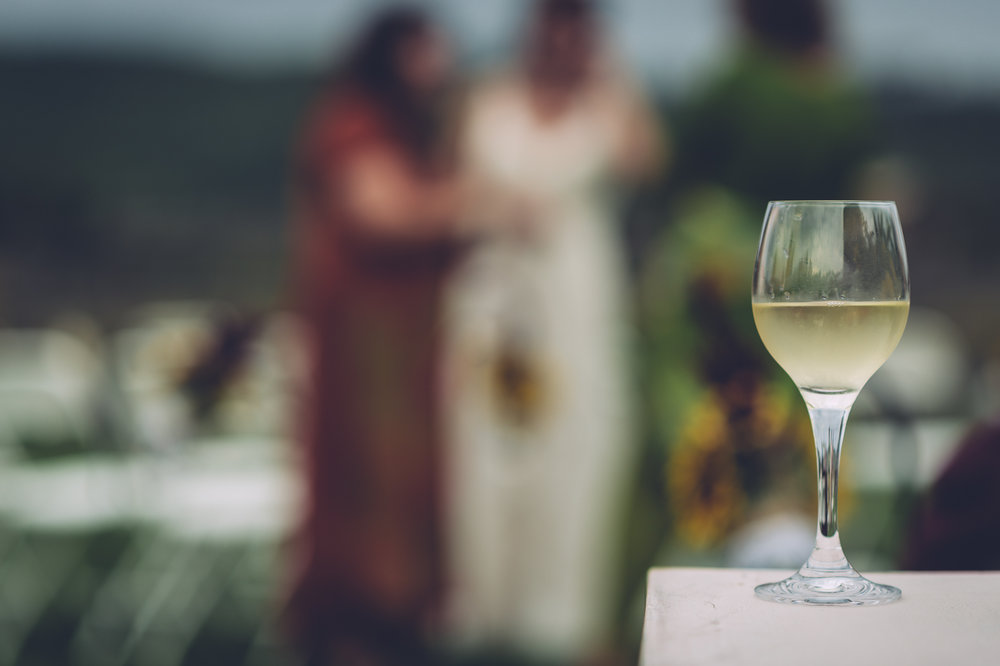 kendal_richard_wedding_blog85.jpg