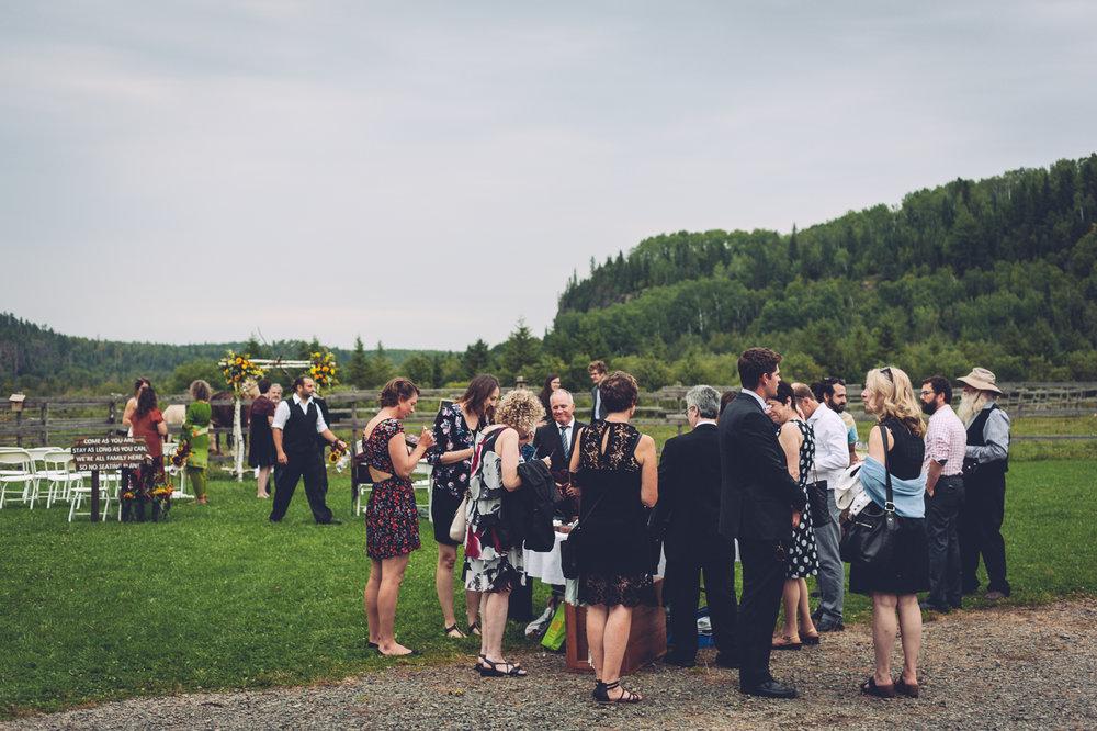 kendal_richard_wedding_blog86.jpg