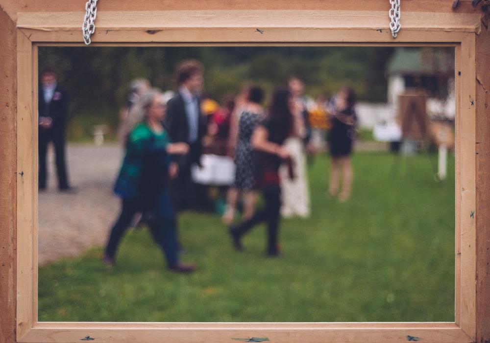 kendal_richard_wedding_blog87.jpg