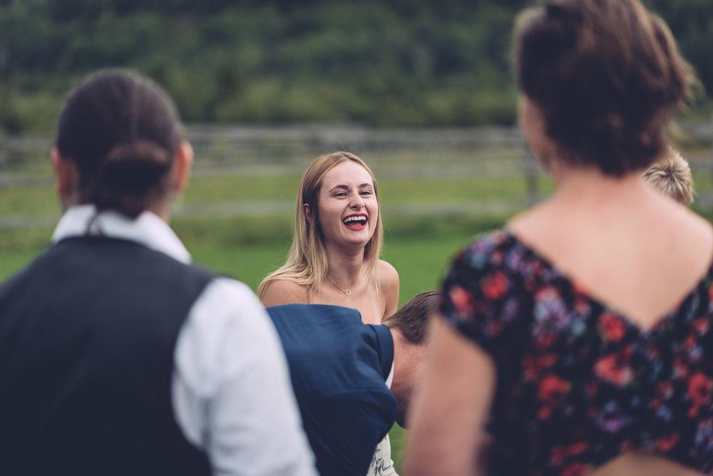 kendal_richard_wedding_blog89.jpg