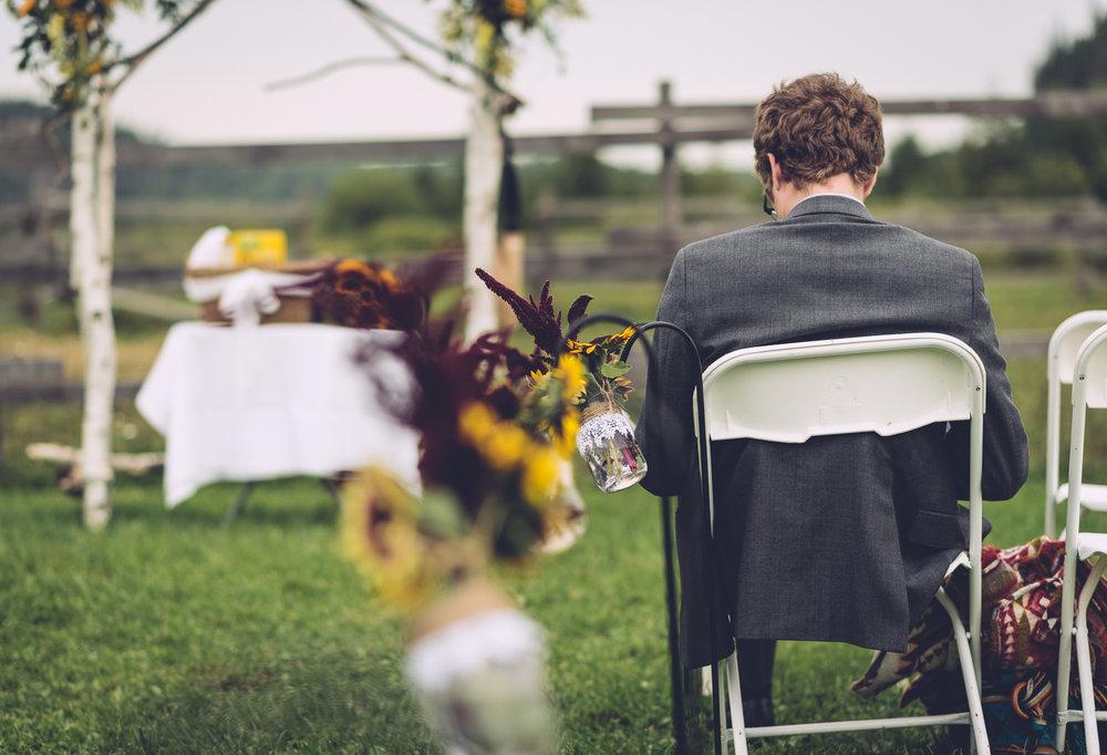 kendal_richard_wedding_blog93.jpg