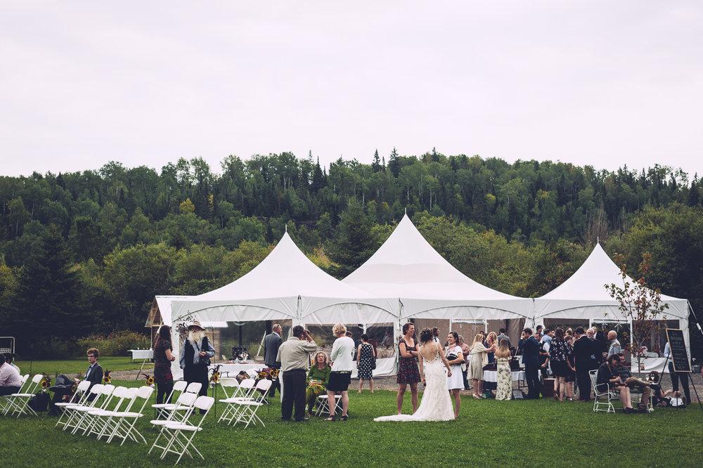 kendal_richard_wedding_blog92.jpg