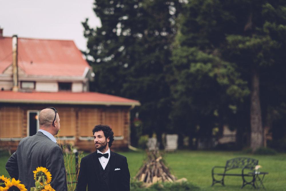 kendal_richard_wedding_blog94.jpg