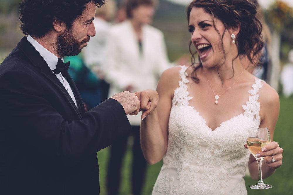 kendal_richard_wedding_blog95.jpg