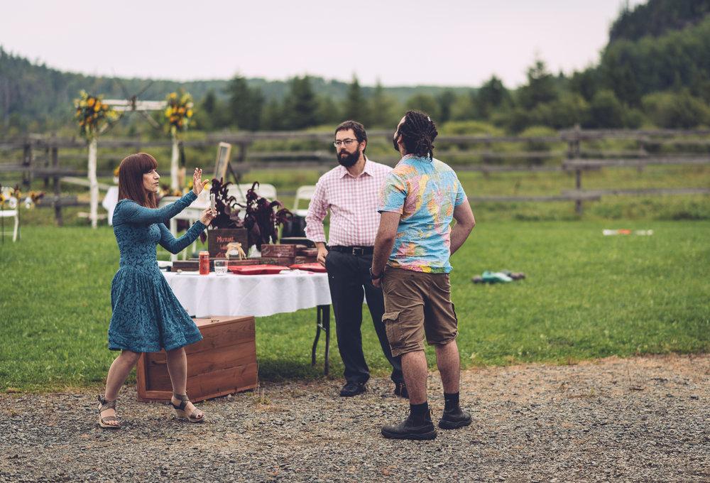 kendal_richard_wedding_blog97.jpg