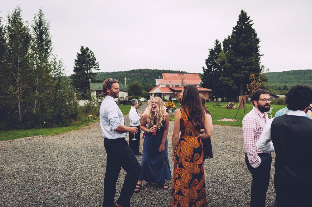 kendal_richard_wedding_blog99.jpg