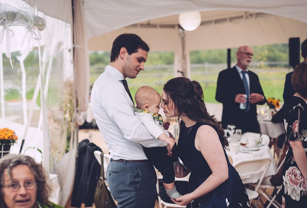 kendal_richard_wedding_blog102.jpg