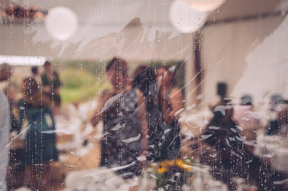 kendal_richard_wedding_blog103.jpg