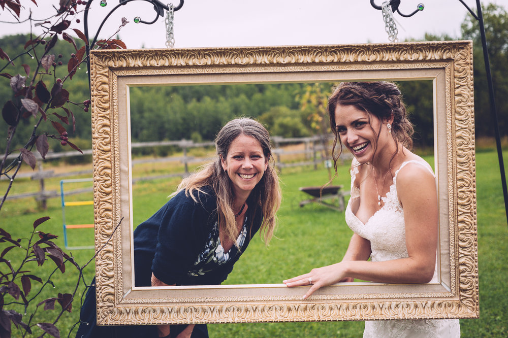kendal_richard_wedding_blog104.jpg