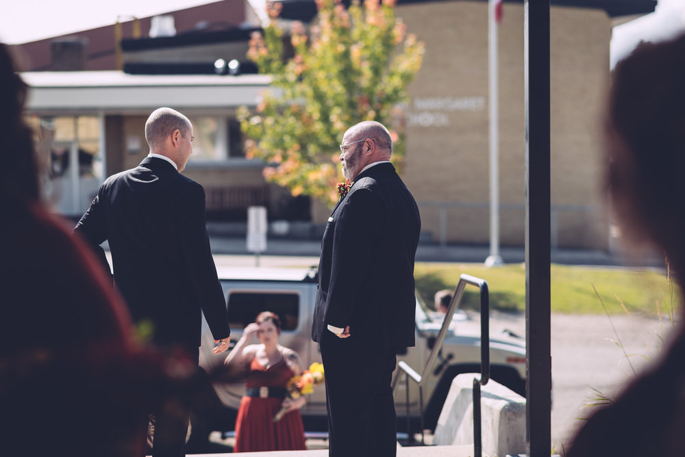 danielle_steven_wedding_blog2.jpg