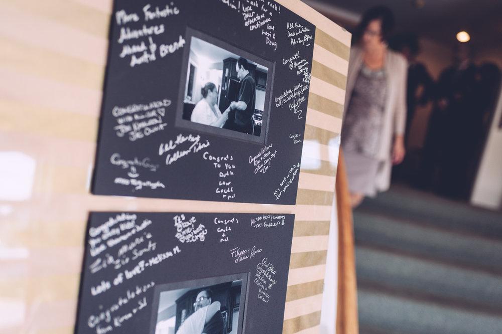 danielle_steven_wedding_blog4.jpg
