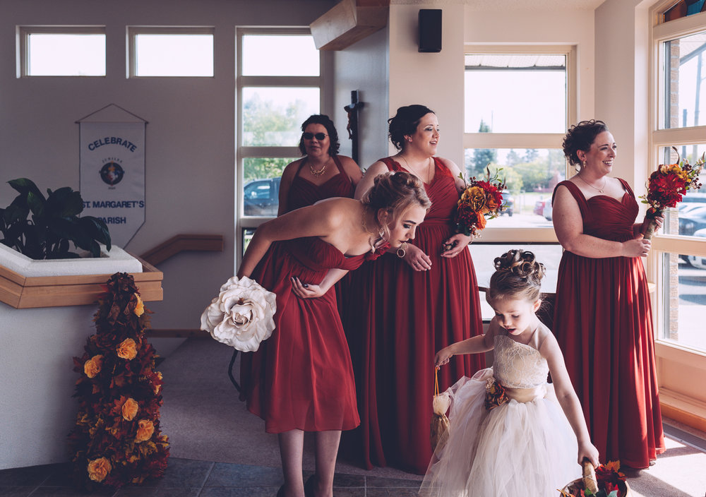 danielle_steven_wedding_blog5.jpg