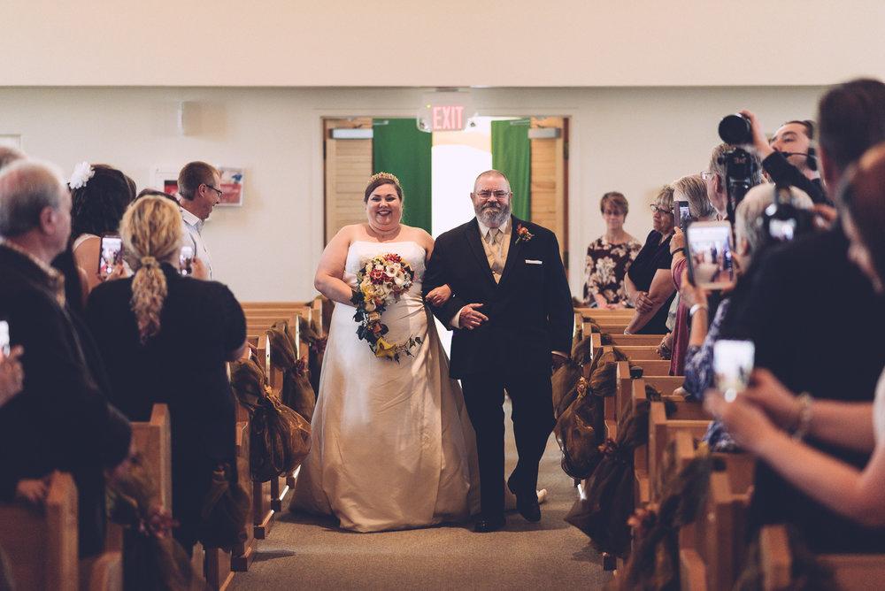 danielle_steven_wedding_blog6.jpg