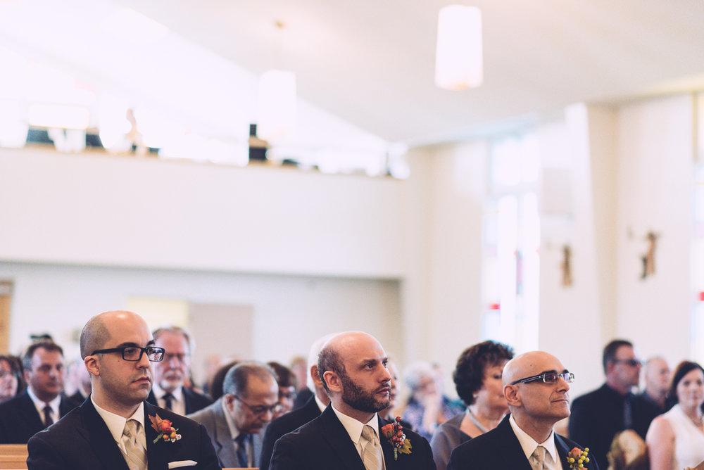 danielle_steven_wedding_blog11.jpg