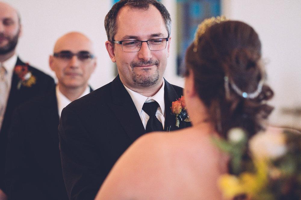 danielle_steven_wedding_blog16.jpg
