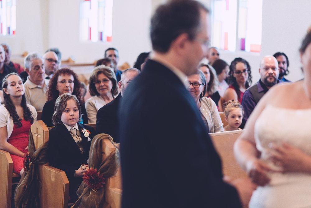 danielle_steven_wedding_blog17.jpg
