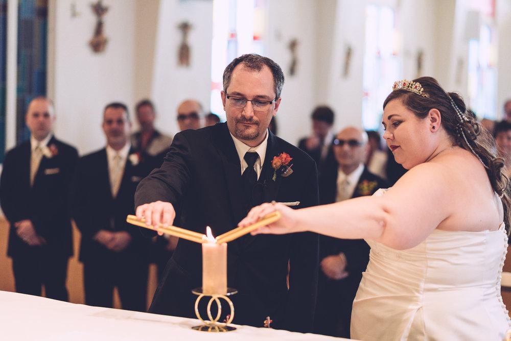 danielle_steven_wedding_blog18.jpg