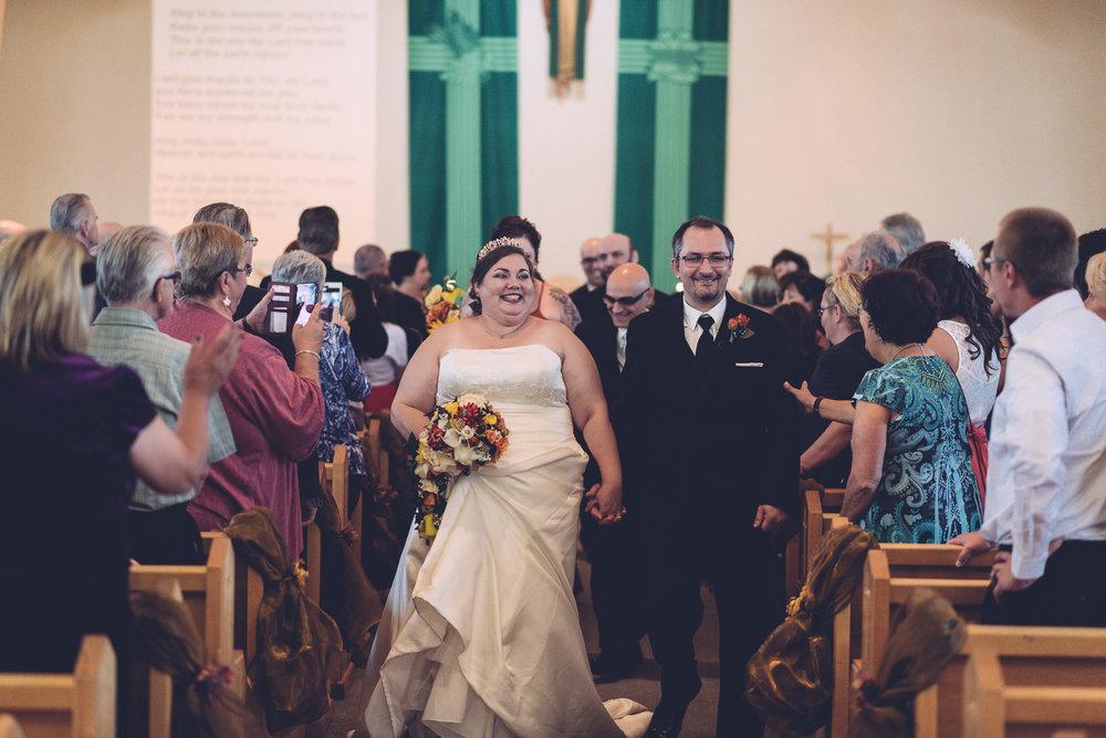 danielle_steven_wedding_blog20.jpg