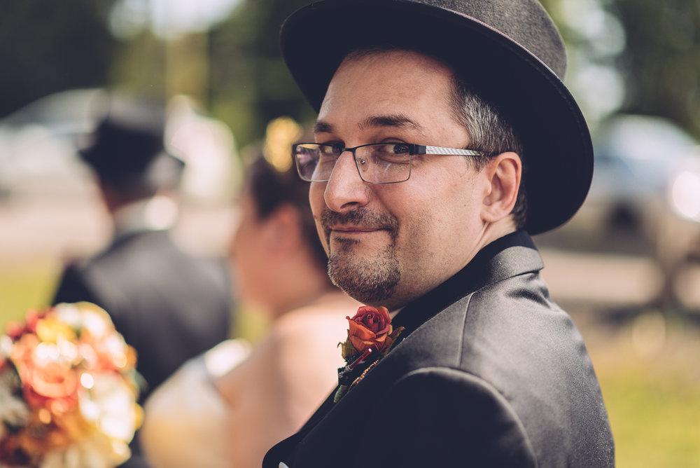 danielle_steven_wedding_blog22.jpg