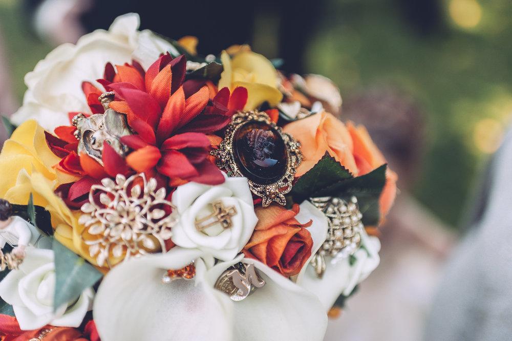 danielle_steven_wedding_blog27.jpg