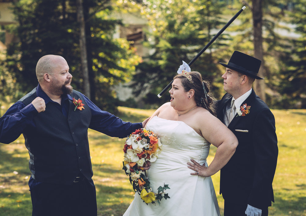 danielle_steven_wedding_blog30.jpg