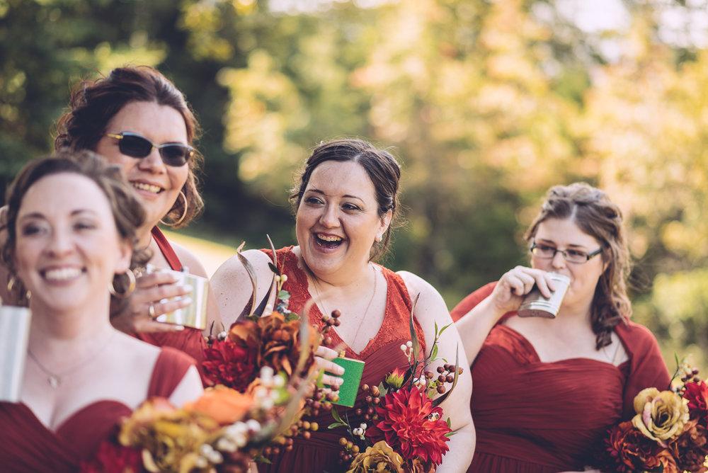 danielle_steven_wedding_blog35.jpg