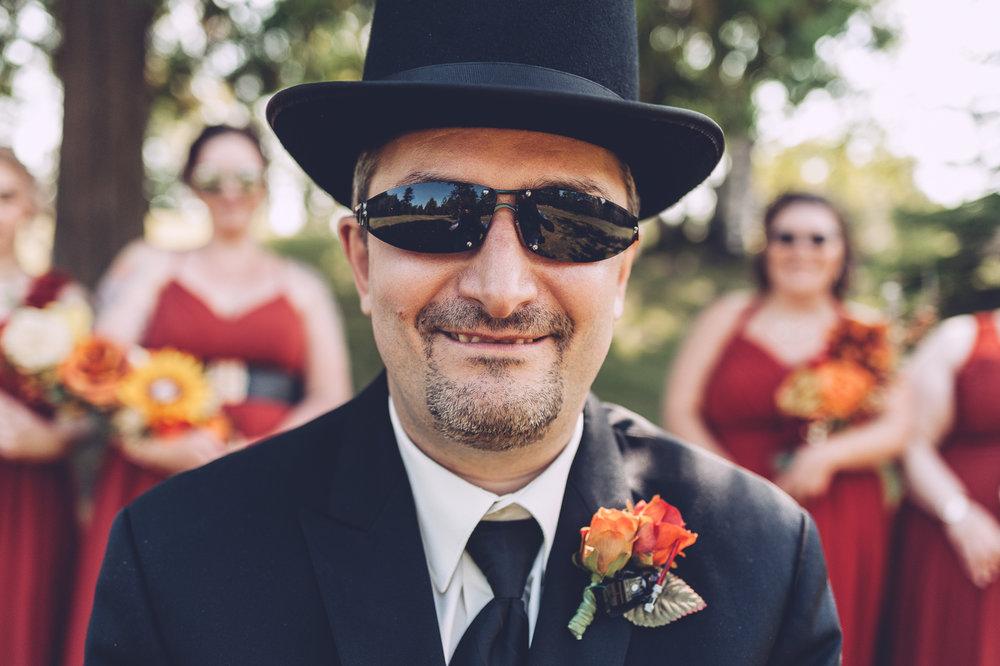 danielle_steven_wedding_blog37.jpg