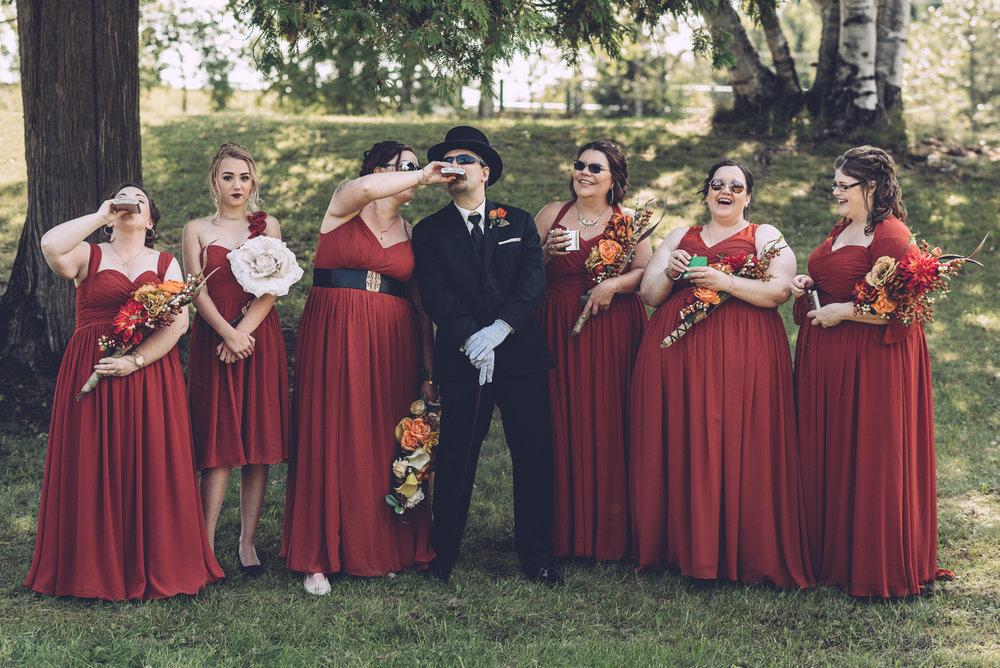 danielle_steven_wedding_blog36.jpg