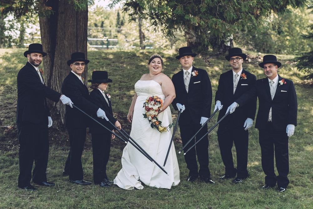 danielle_steven_wedding_blog38.jpg