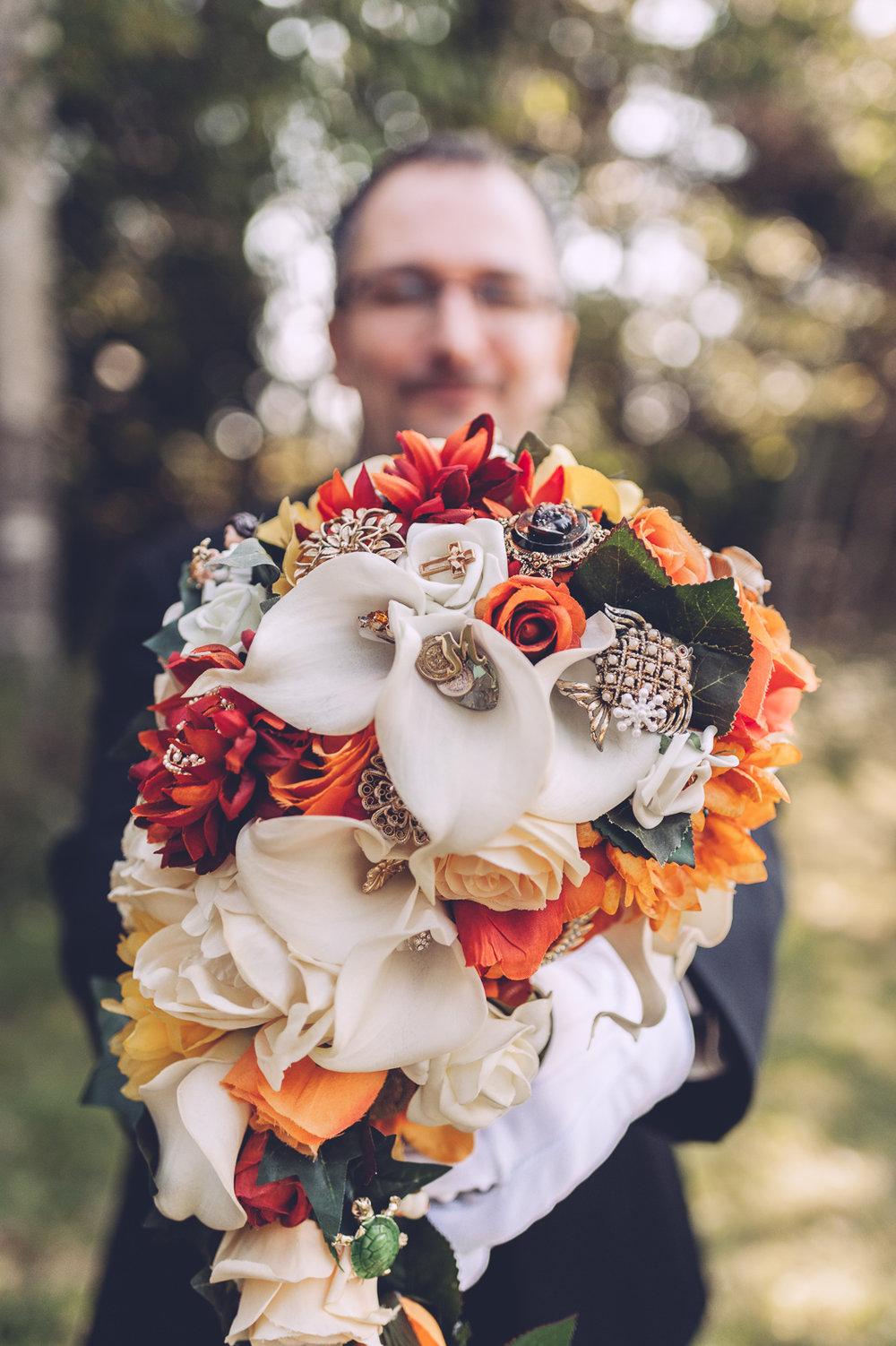 danielle_steven_wedding_blog42.jpg