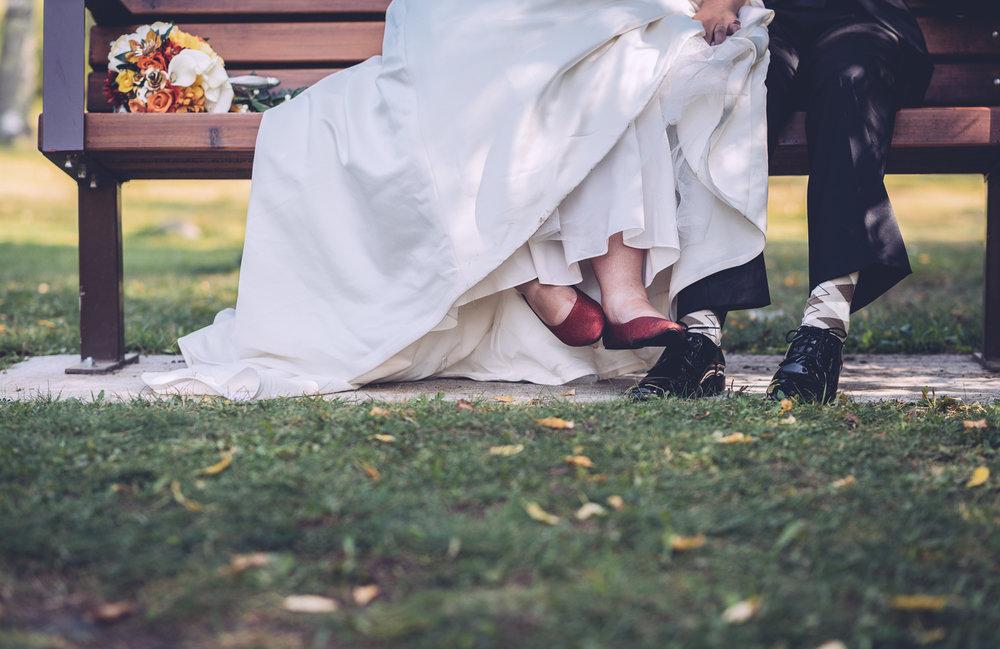 danielle_steven_wedding_blog47.jpg