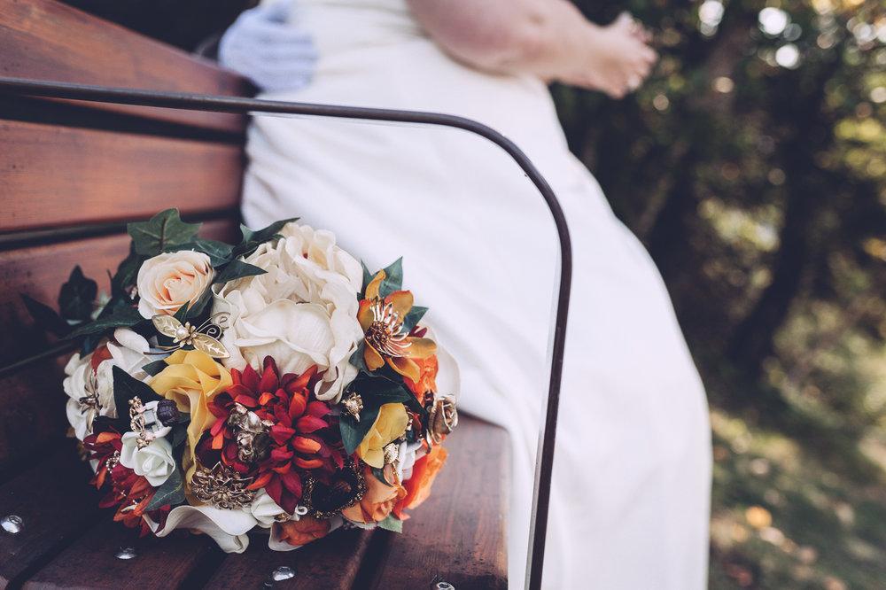 danielle_steven_wedding_blog48.jpg