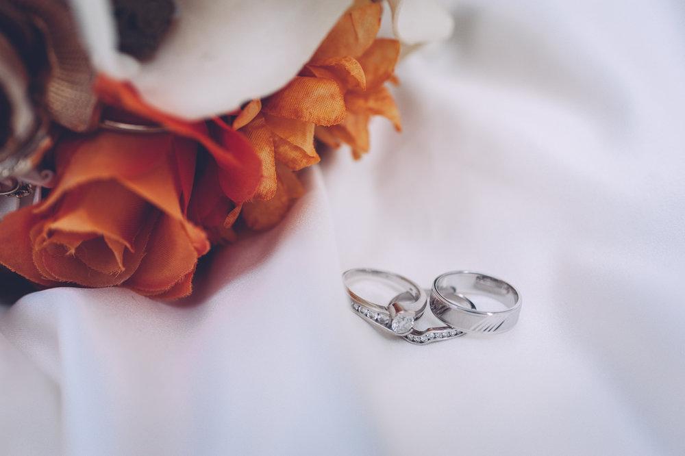 danielle_steven_wedding_blog49.jpg