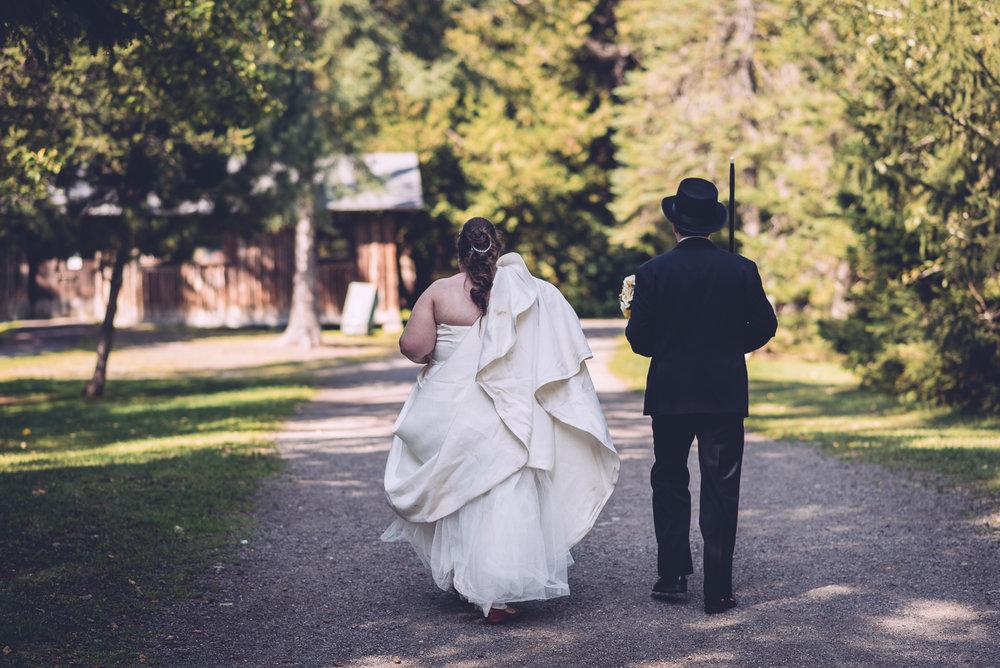 danielle_steven_wedding_blog50.jpg