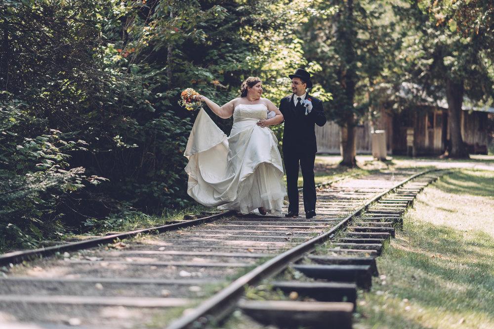 danielle_steven_wedding_blog51.jpg