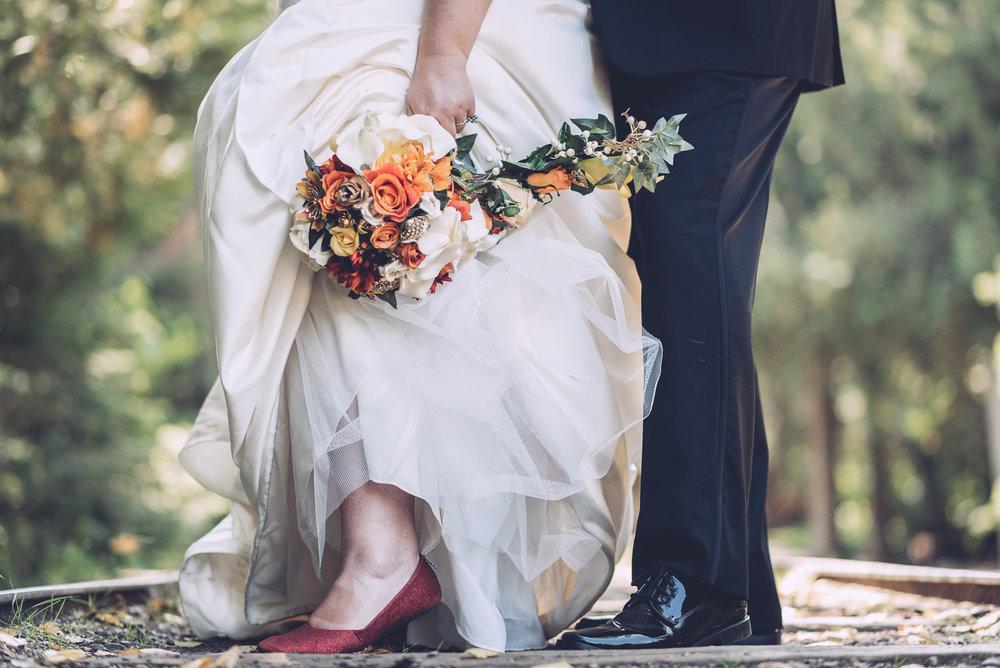 danielle_steven_wedding_blog52.jpg