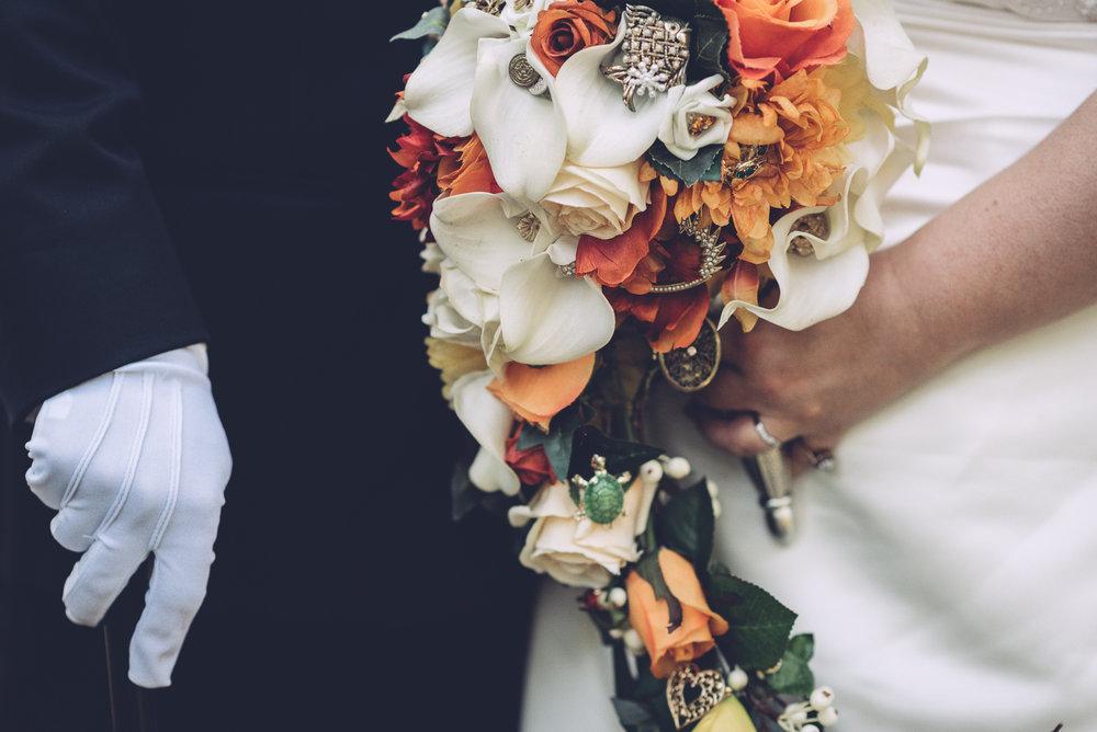 danielle_steven_wedding_blog53.jpg