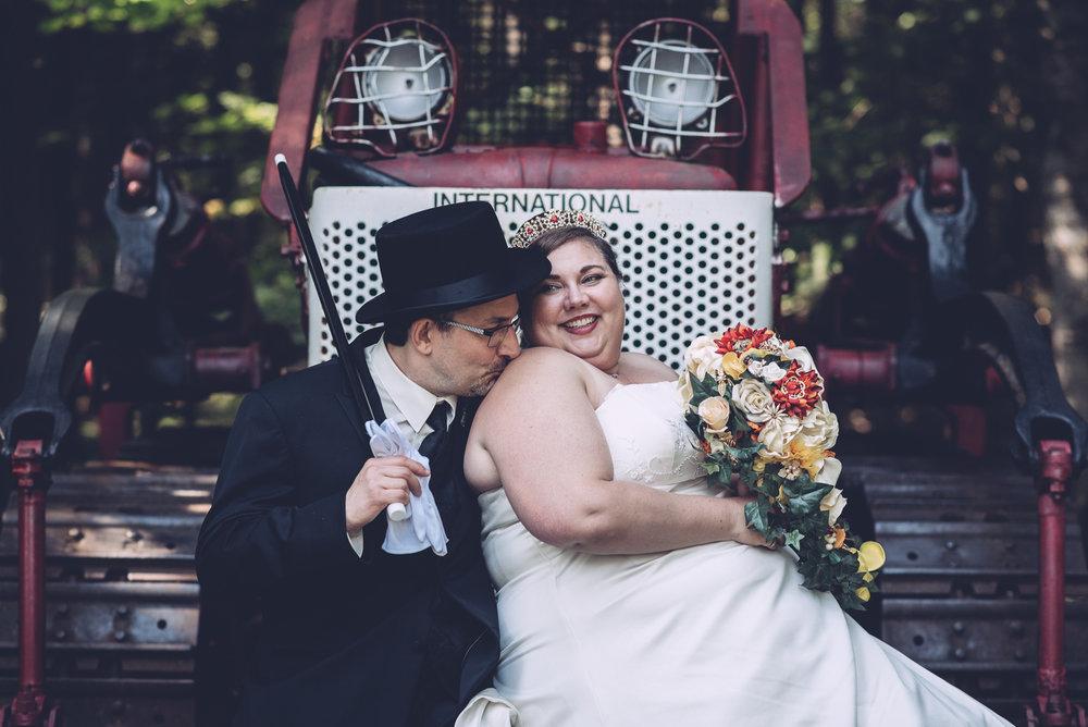 danielle_steven_wedding_blog57.jpg
