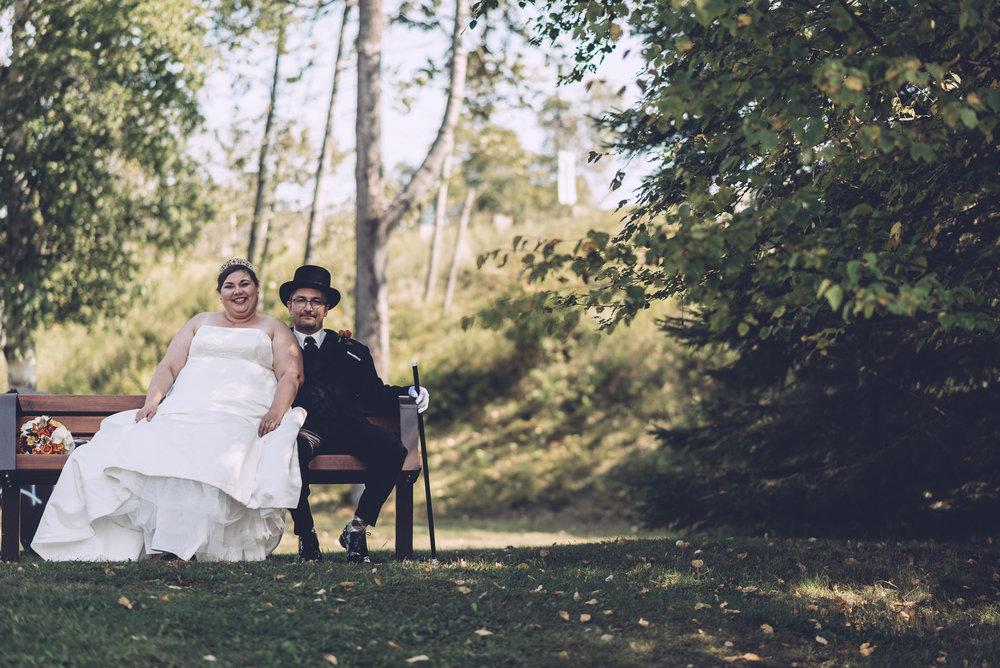 danielle_steven_wedding_blog45.jpg