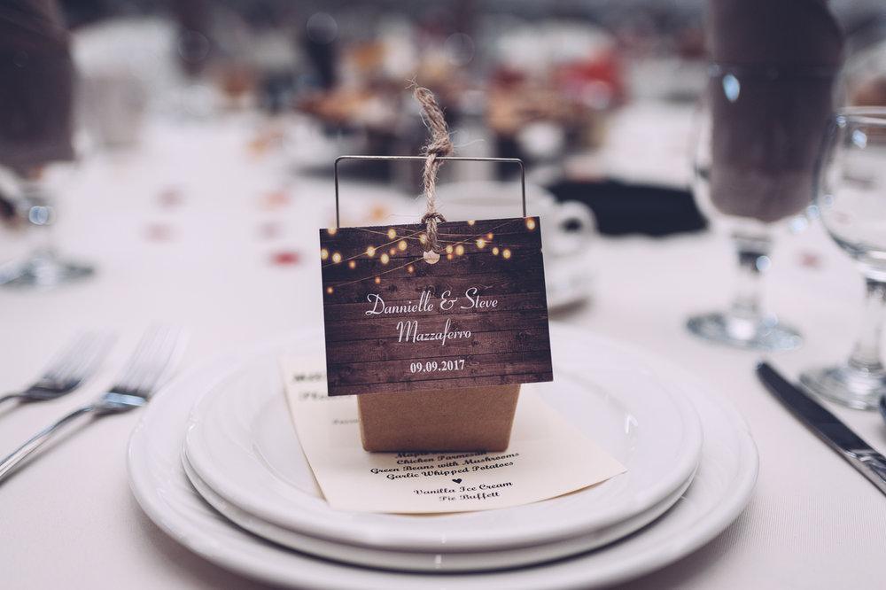 danielle_steven_wedding_blog59.jpg